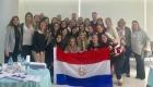 Intensivo DBT Paraguay