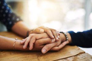 ¿Qué hacer cuando la persona que amo tiene Desregulación Emocional?