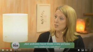 Qué hacer si alguien se quiere suicidar-Consejos Prácticos