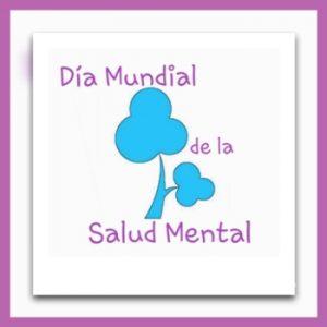 10 de Octubre-Día Mundial de la Salud Mental